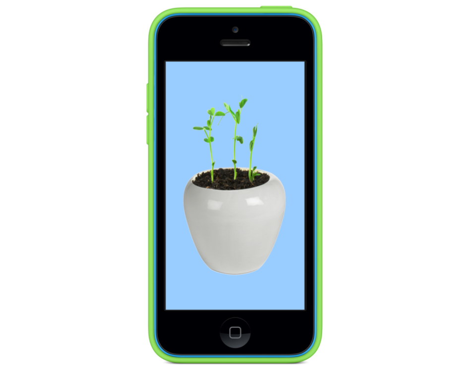 The Top 24 Must Have Mobile Apps for Gardeners Garden Variety