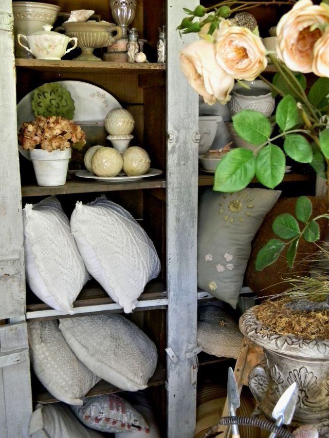 Melinda-Graham-Indoor-Garden-Decor-3