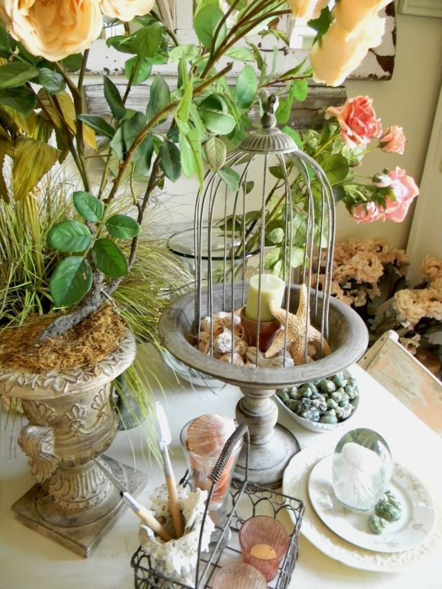 Melinda-Graham-Indoor-Garden-Decor-4