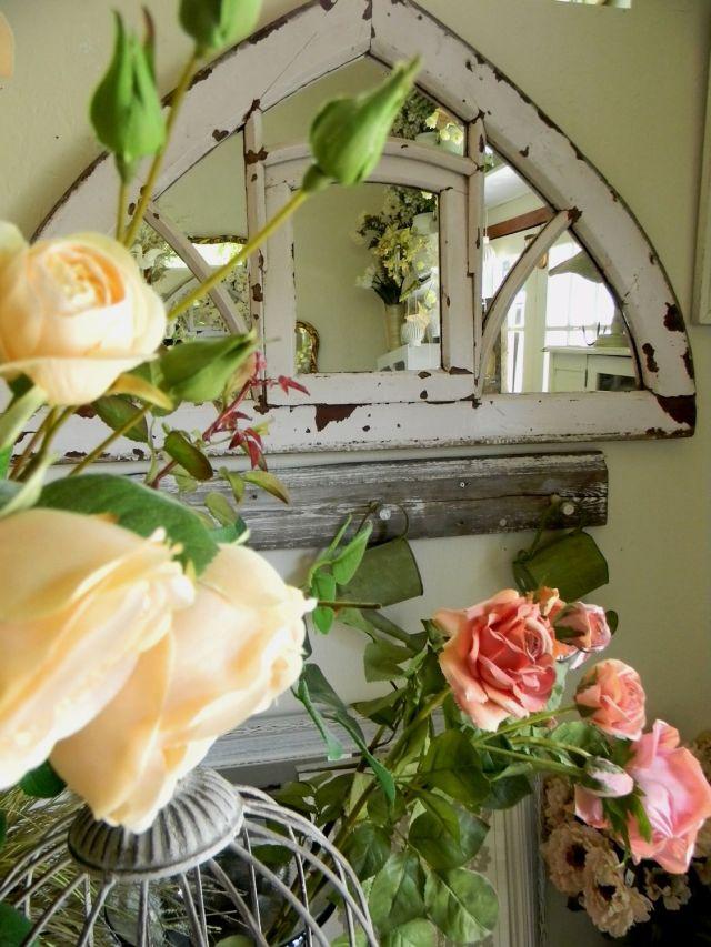 Melinda-Graham-Indoor-Garden-Decor-7