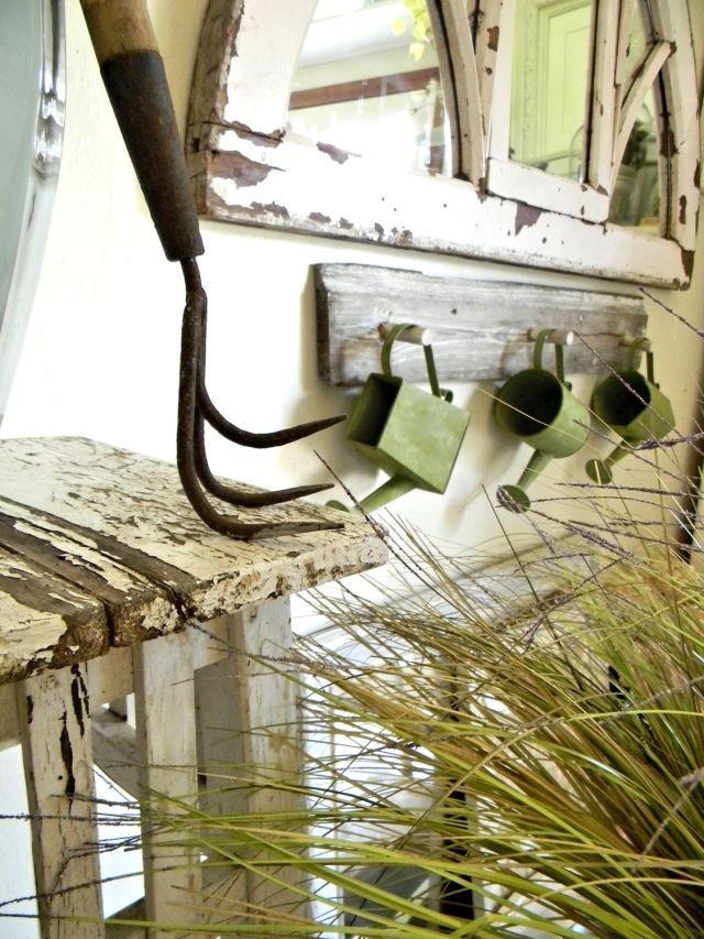 Melinda-Graham-Indoor-Garden-Decor-9