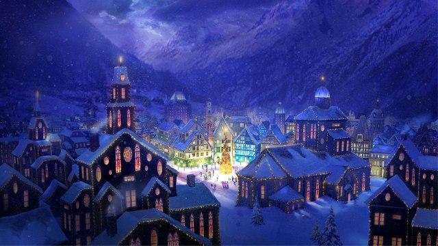 Christmas-Scene-2