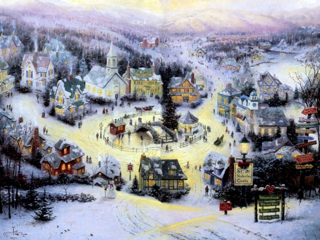 Christmas-Scene-3
