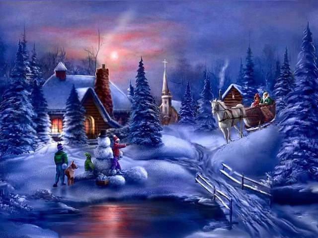 Christmas-Scene-5