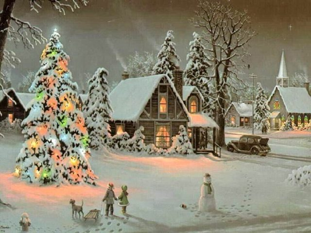 Christmas-Scene-6