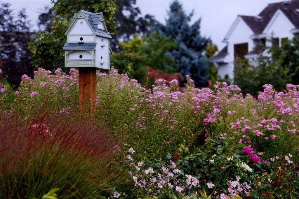 Tour A Private Garden Near You Garden Variety