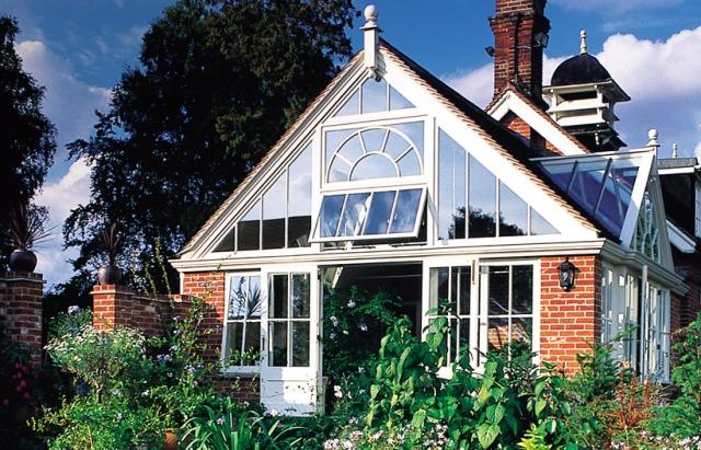 garden-room-sunroom-solarium-conservatory-orangery-sun-porch-sun-parlour-2