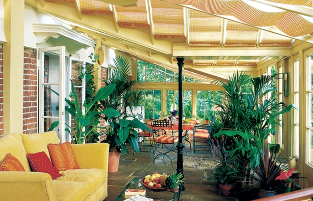 garden-room-sunroom-solarium-conservatory-orangery-sun-porch-sun-parlour-4