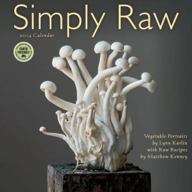 Lynn-Karlin-Simply-Raw-Calendar-Vegetable-Photography