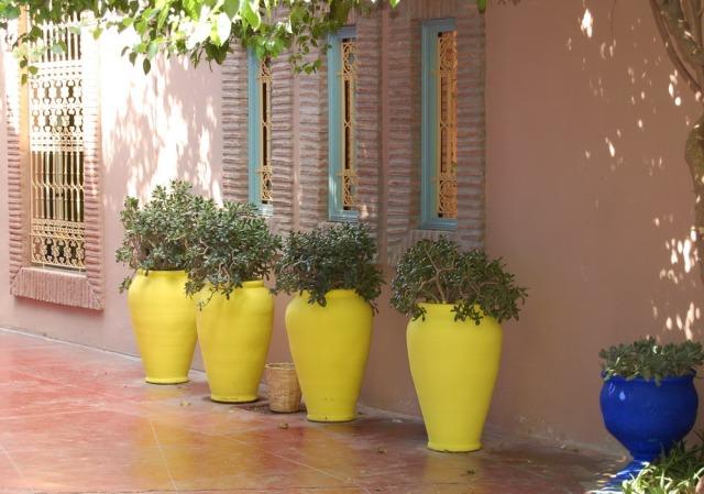 majorelle-gardens-marrakech-morocco-yves-saint-laurent-4