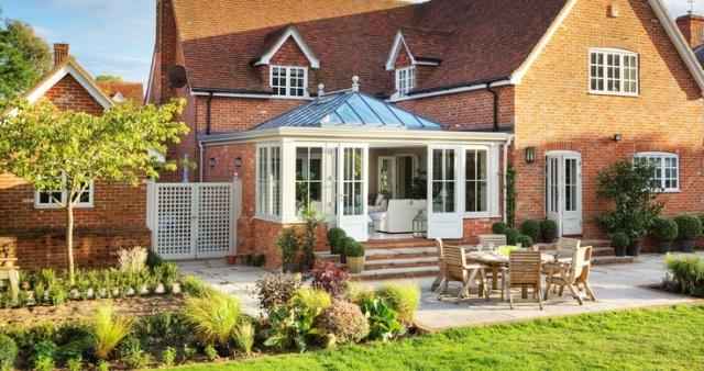 westbury_garden_room_spring_planting-gardening_tips_2