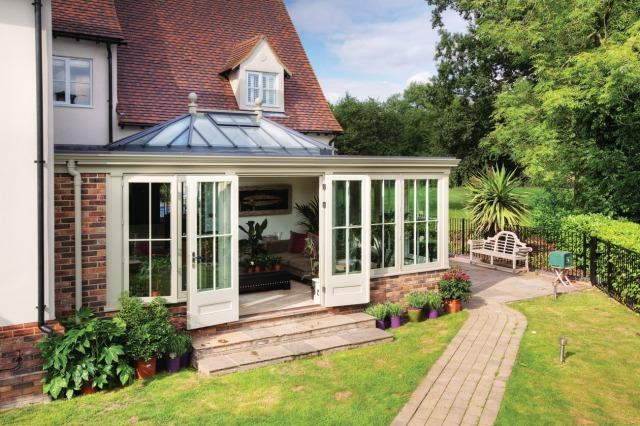 westbury_garden_room_spring_planting-gardening_tips_3