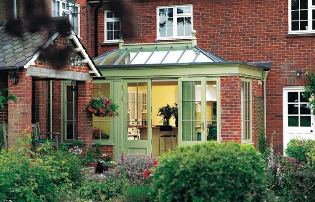 westbury_garden_room_spring_planting-gardening_tips_6