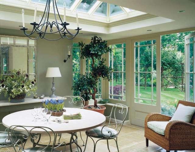 westbury_garden_room_spring_planting-gardening_tips_8