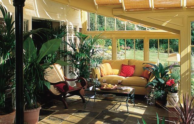 westbury_garden_room_spring_planting-gardening_tips_9