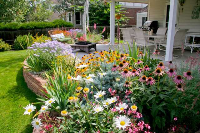 Denver-Colorado-CO-landscaping-landscape-garden-design-2