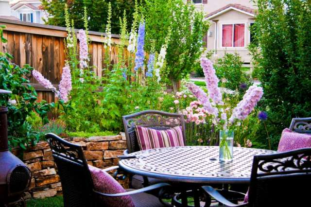 Denver-Colorado-CO-landscaping-landscape-garden-design-3
