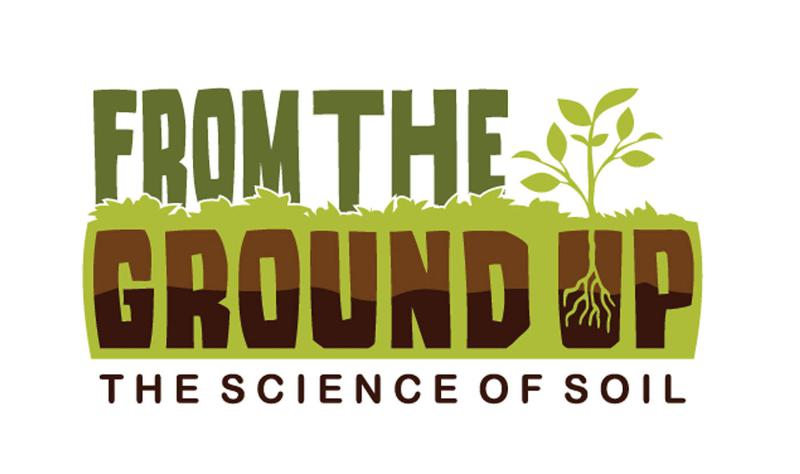 Growing up new site teaches tweens about soil science for About soil science