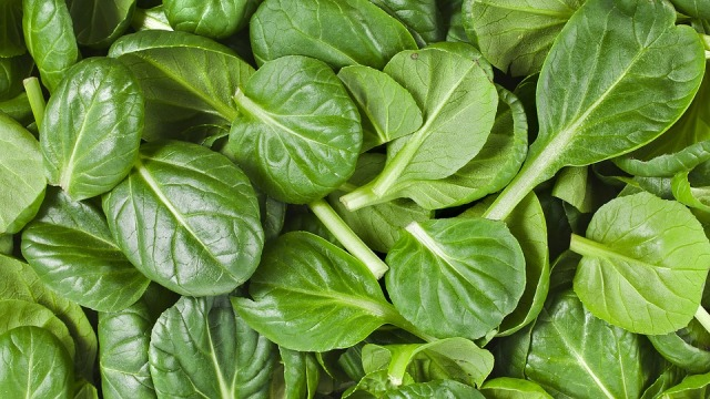 spinach-1501218_960_720