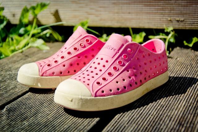 shoes-1515316_960_720