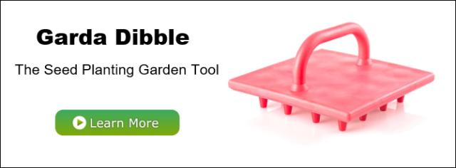 garda_dibble_seed_planting_garden_tool_banner